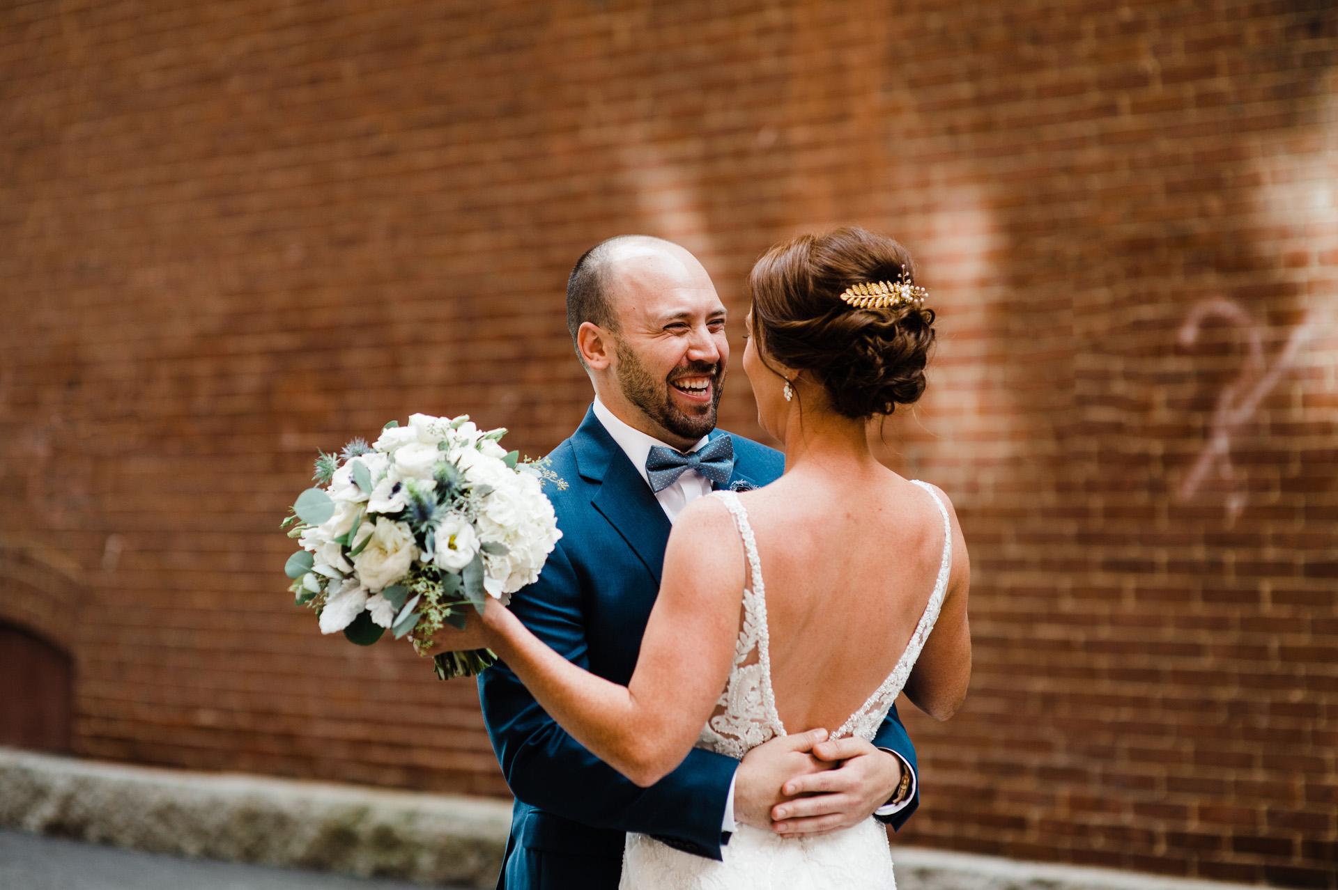 rivermill-new-hampshire-wedding-17
