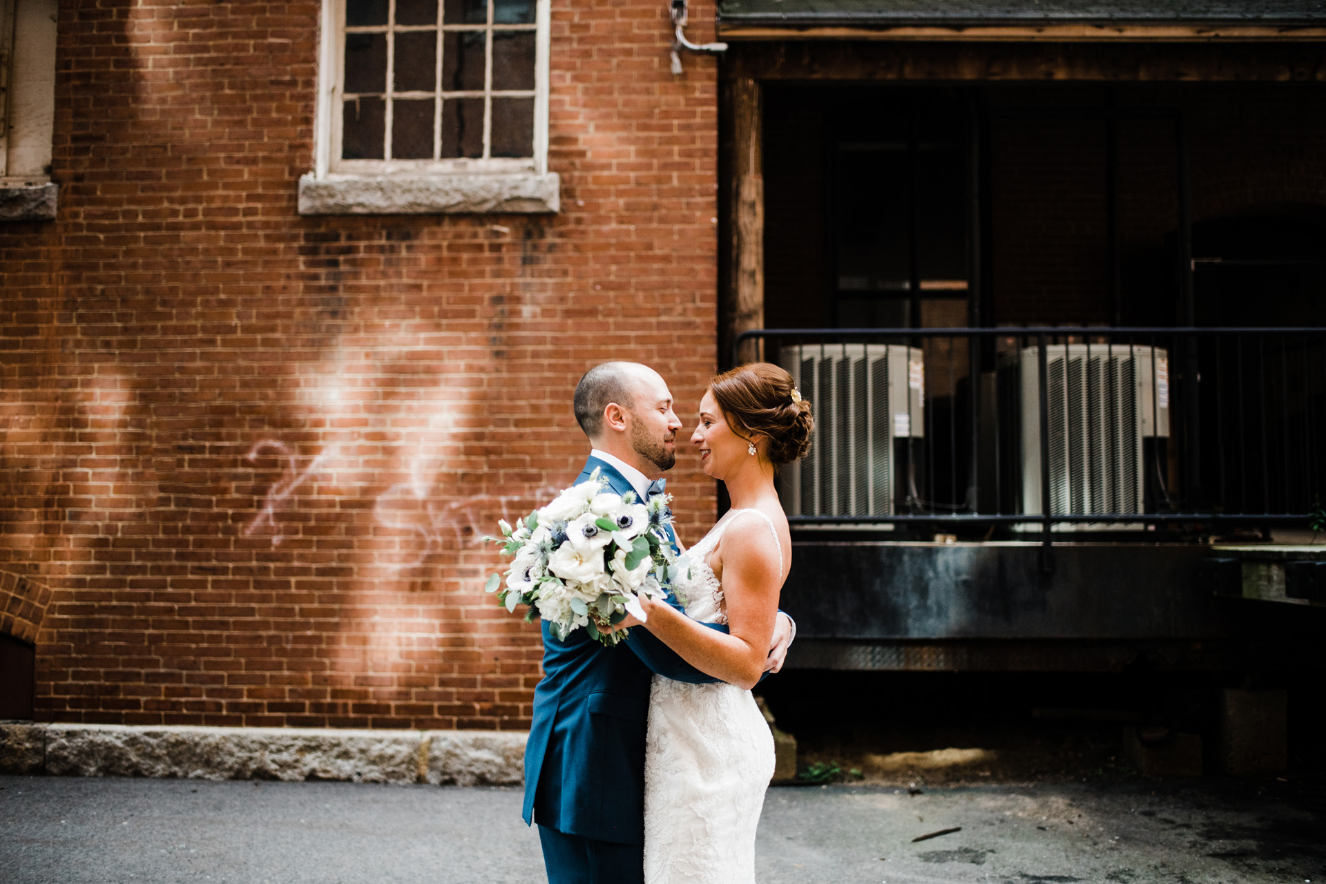 rivermill-new-hampshire-wedding-18
