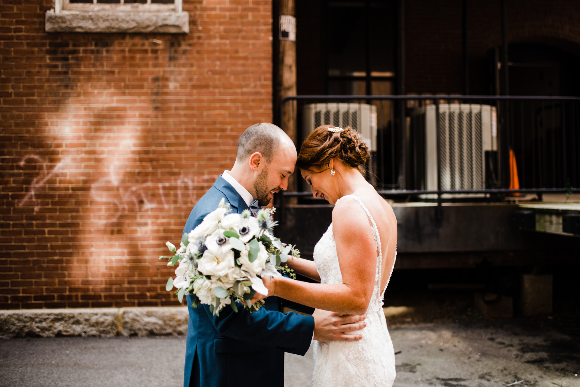 rivermill-new-hampshire-wedding-19