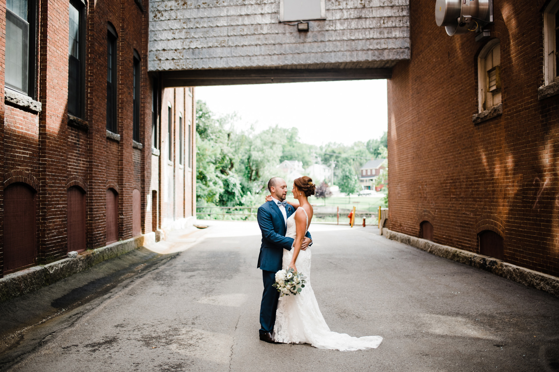 rivermill-new-hampshire-wedding-20
