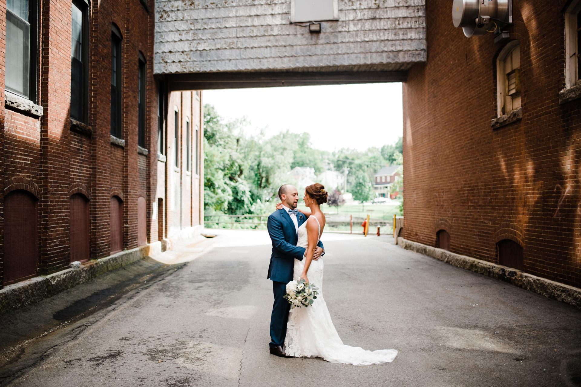 rivermill-new-hampshire-wedding-20