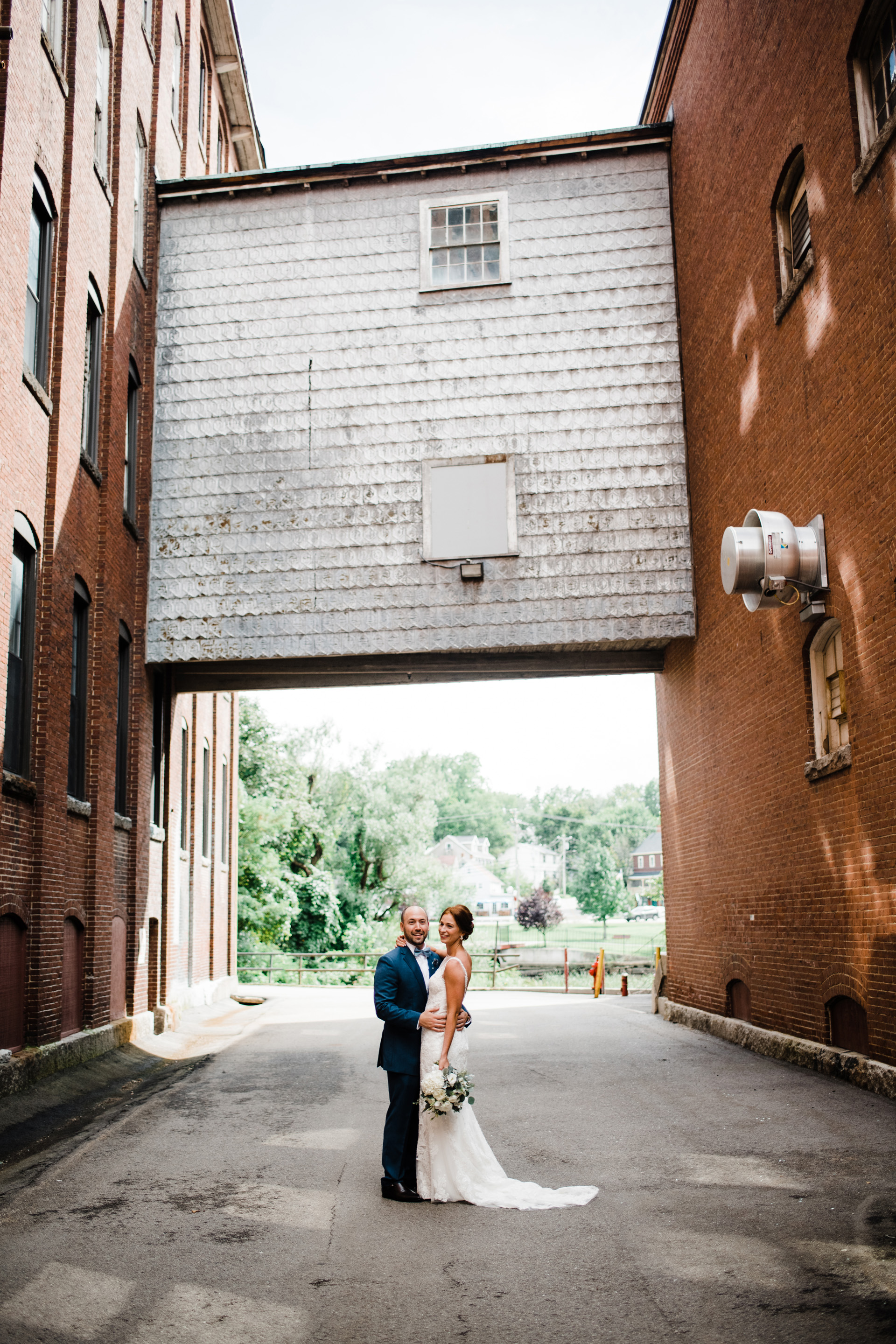 rivermill-new-hampshire-wedding-21