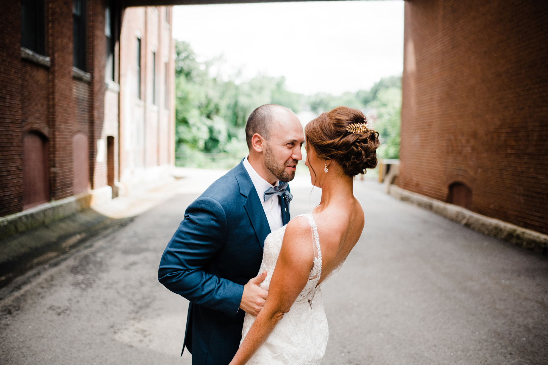 rivermill-new-hampshire-wedding-23
