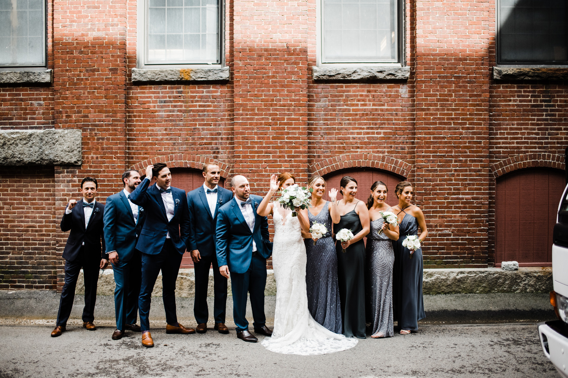 rivermill-new-hampshire-wedding-25