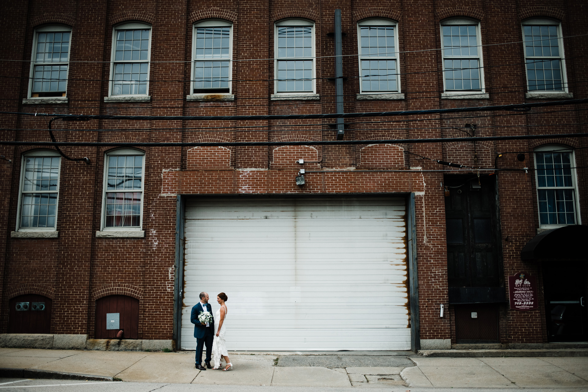 rivermill-new-hampshire-wedding-29