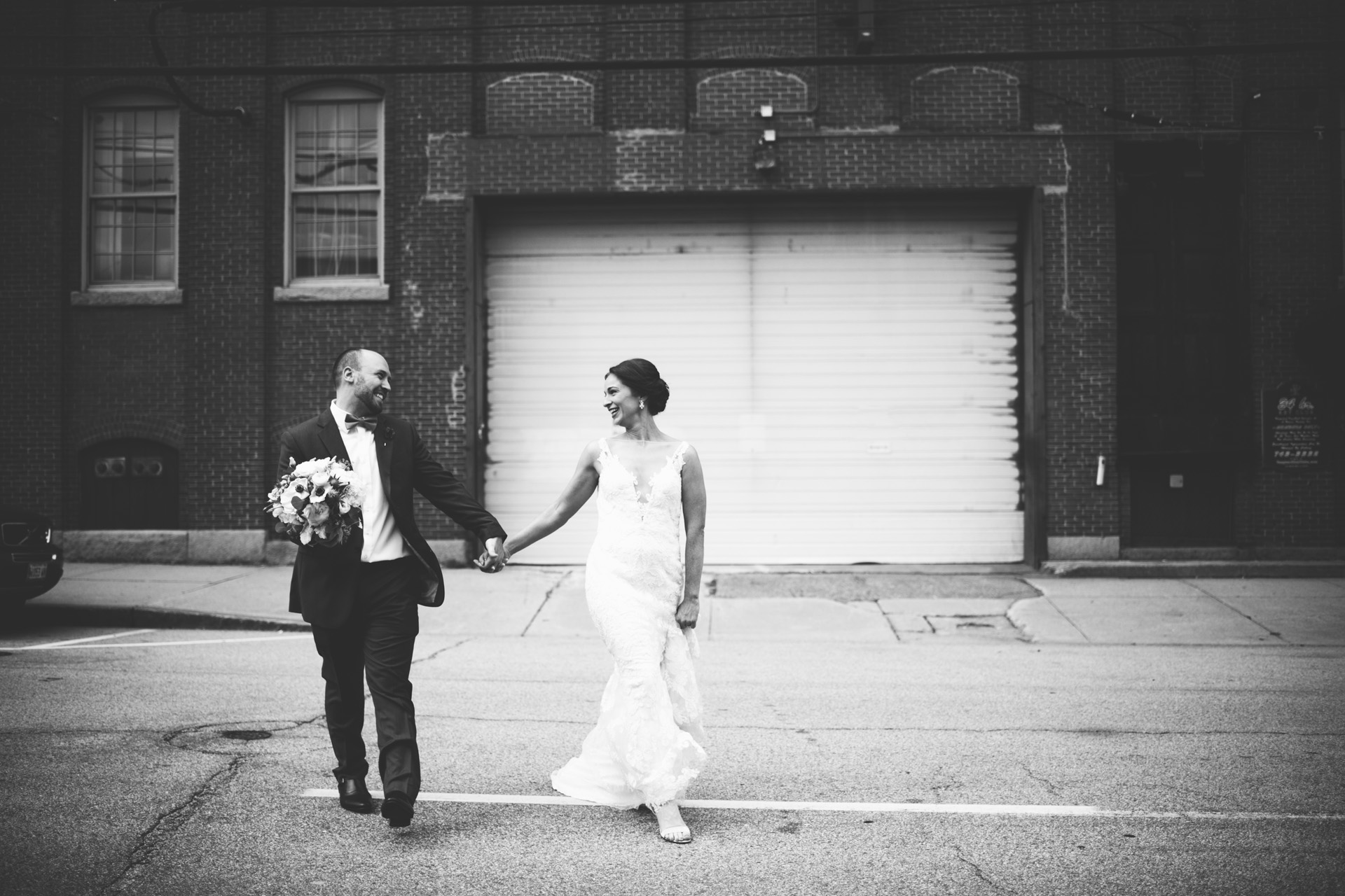 rivermill-new-hampshire-wedding-30