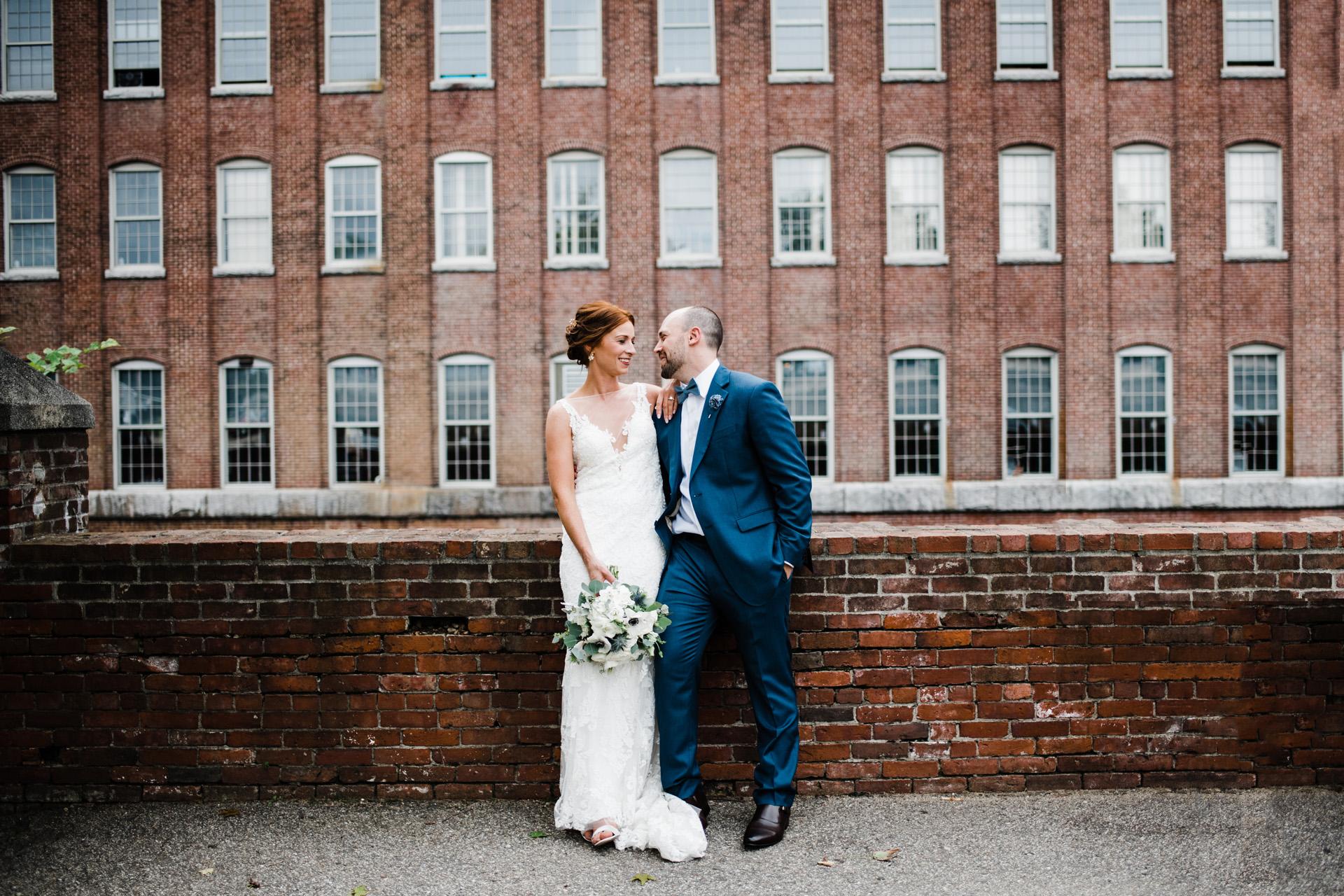 rivermill-new-hampshire-wedding-31