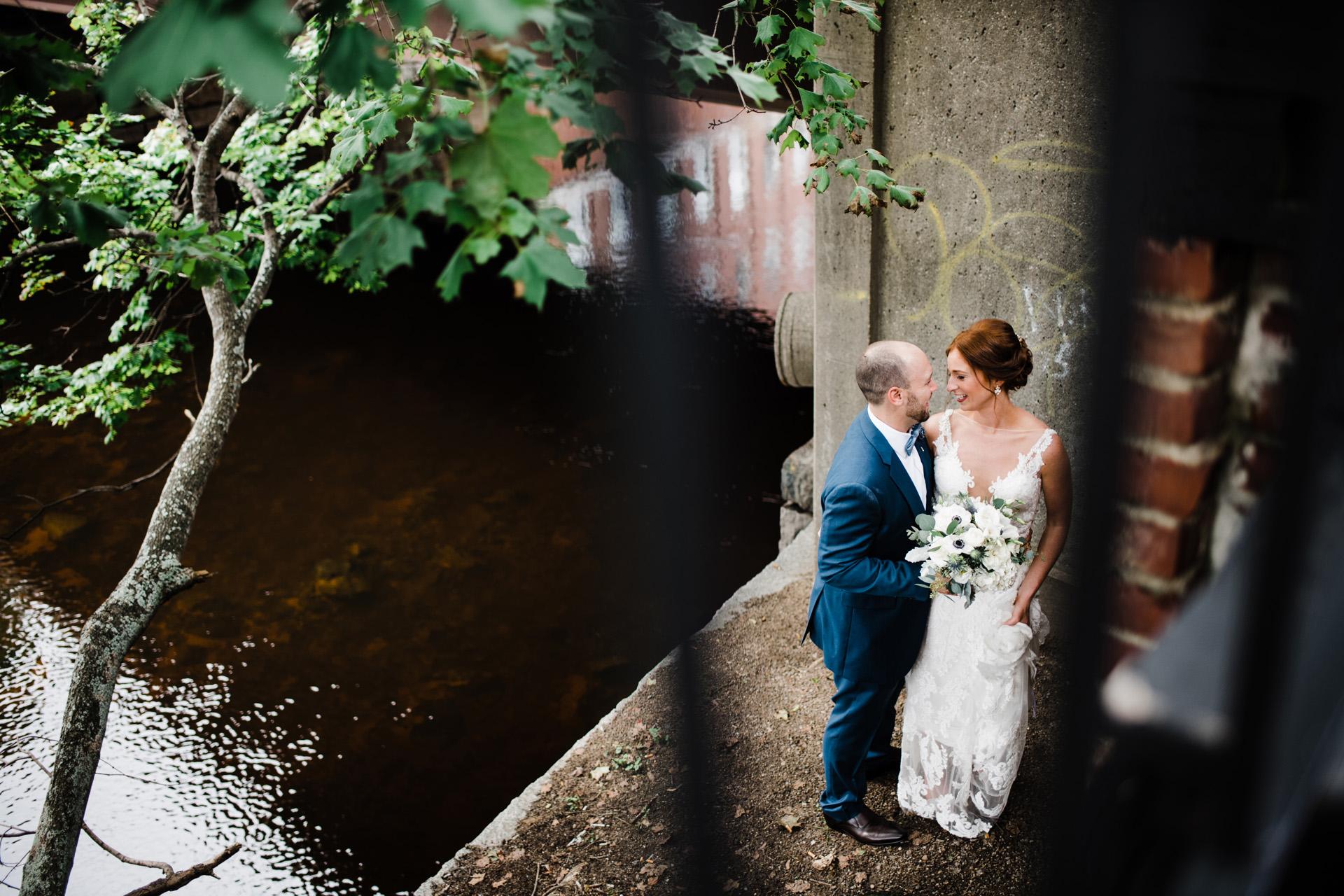rivermill-new-hampshire-wedding-32