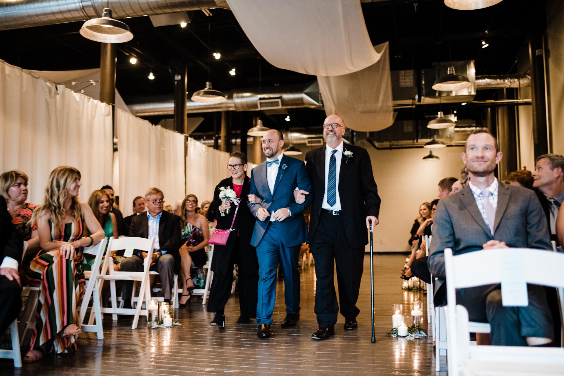 rivermill-new-hampshire-wedding-34