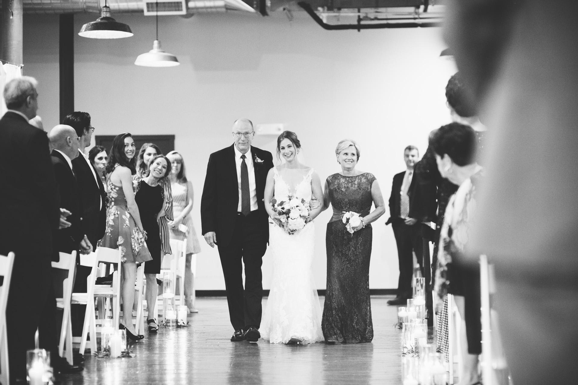 rivermill-new-hampshire-wedding-37