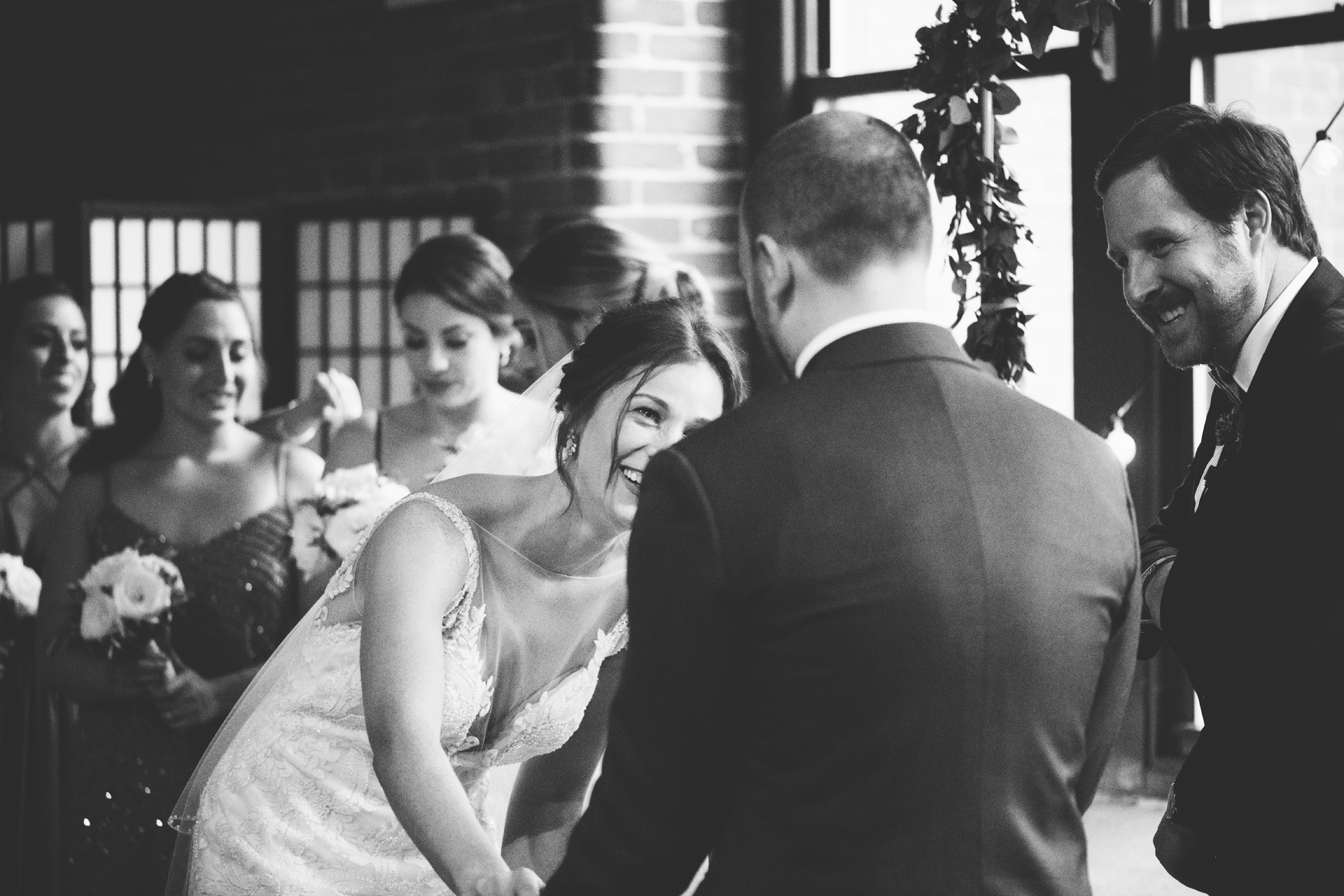 rivermill-new-hampshire-wedding-41