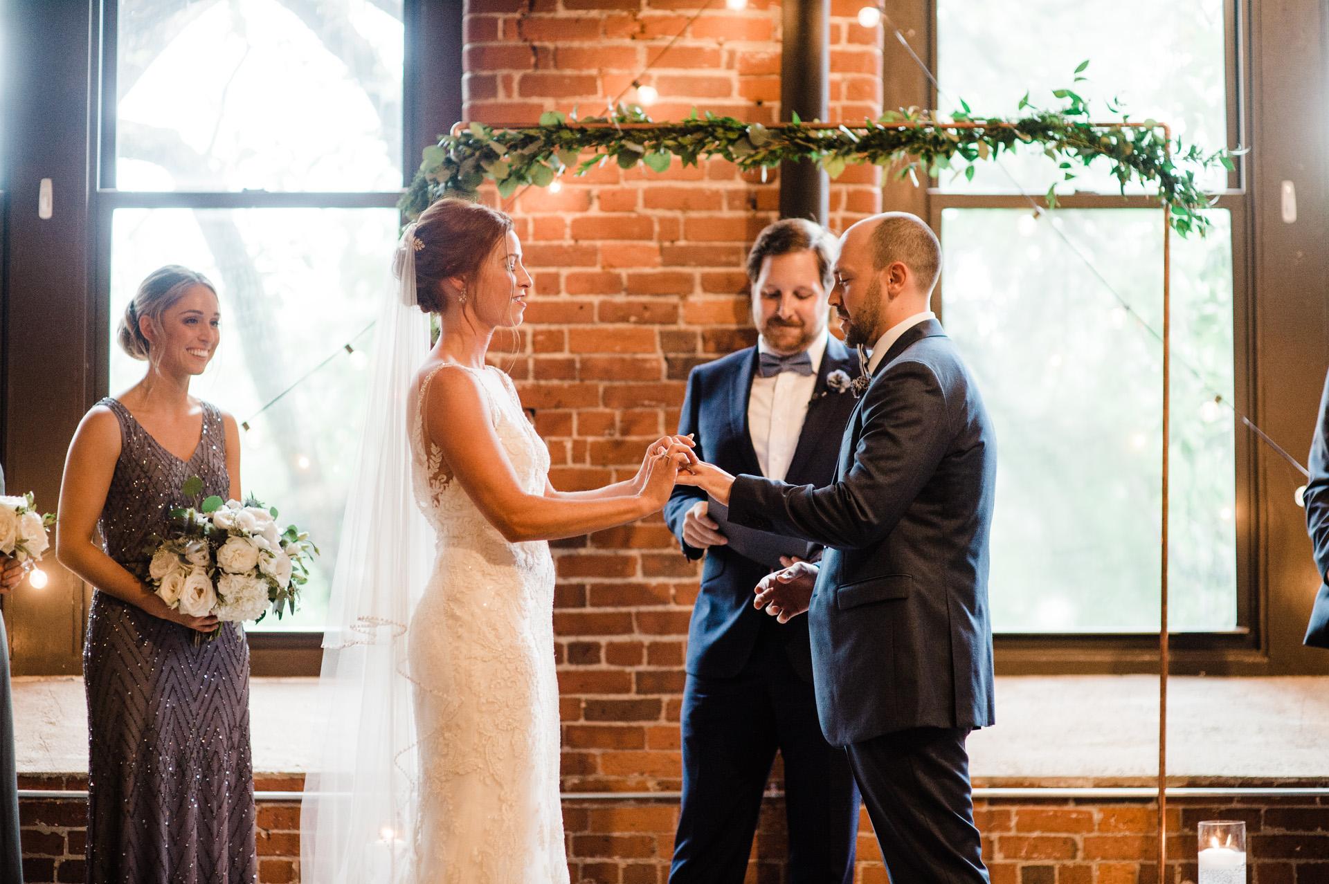 rivermill-new-hampshire-wedding-42