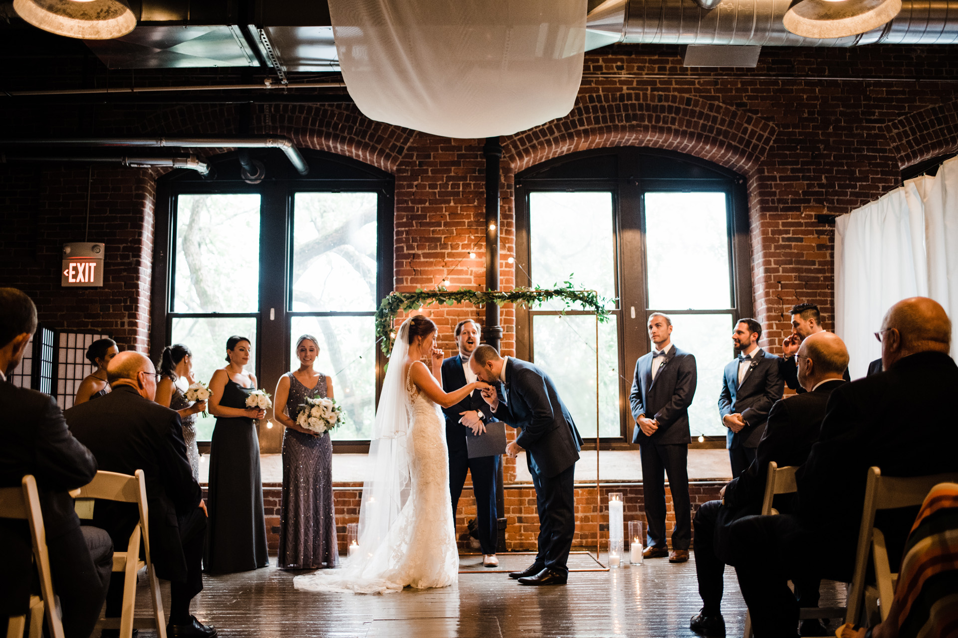 rivermill-new-hampshire-wedding-44