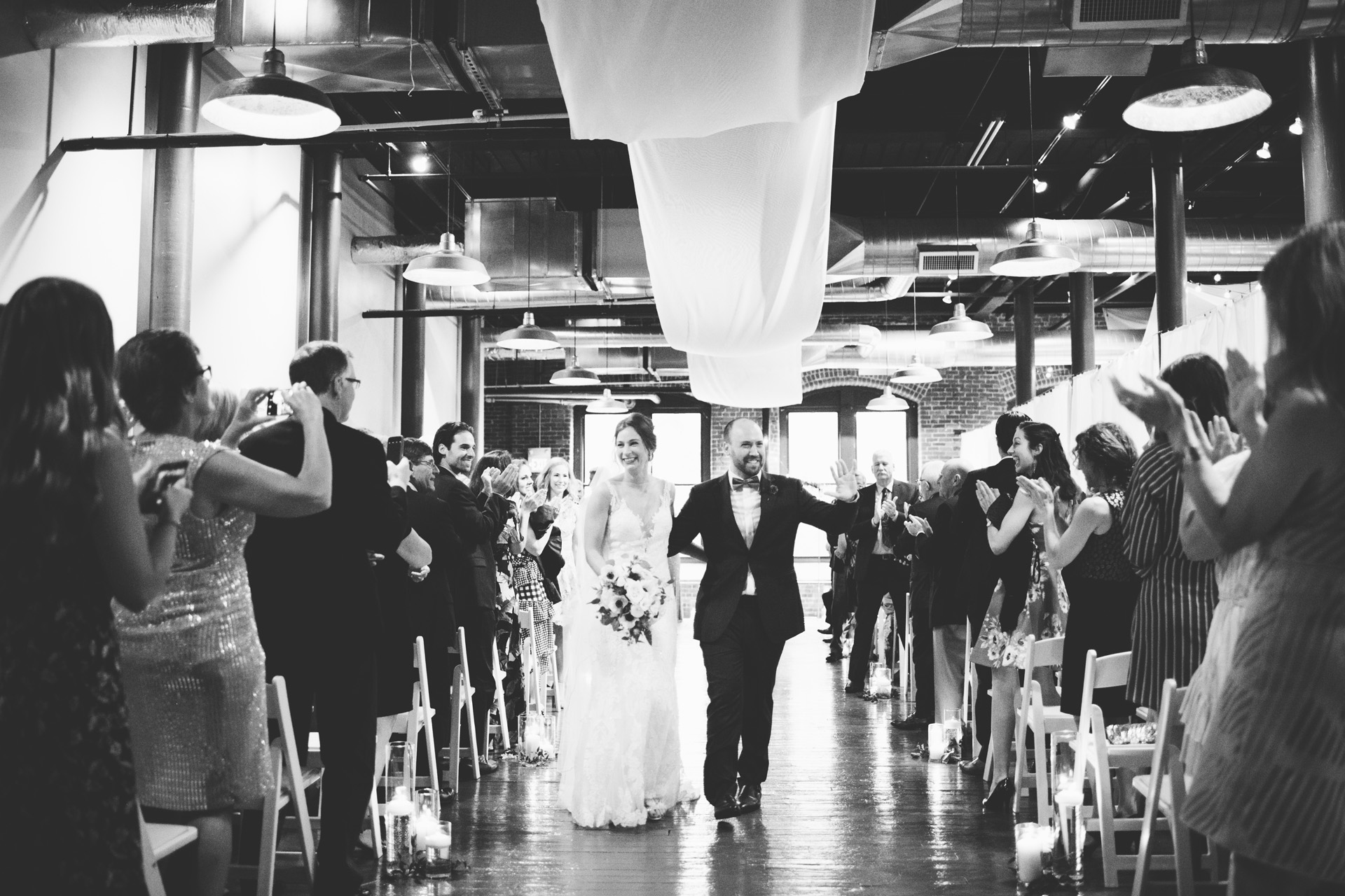 rivermill-new-hampshire-wedding-45