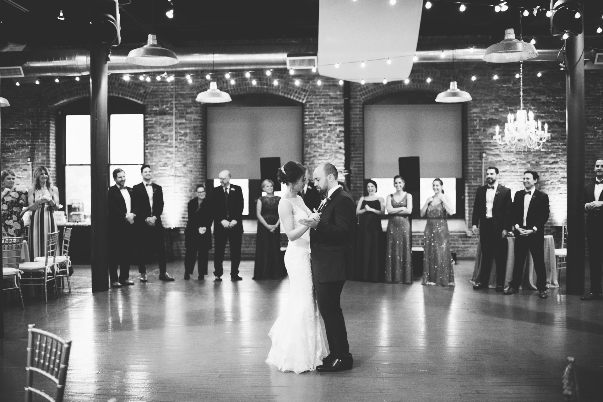 rivermill-new-hampshire-wedding-47