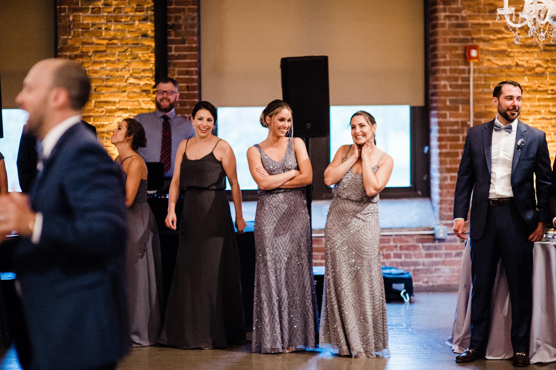 rivermill-new-hampshire-wedding-48