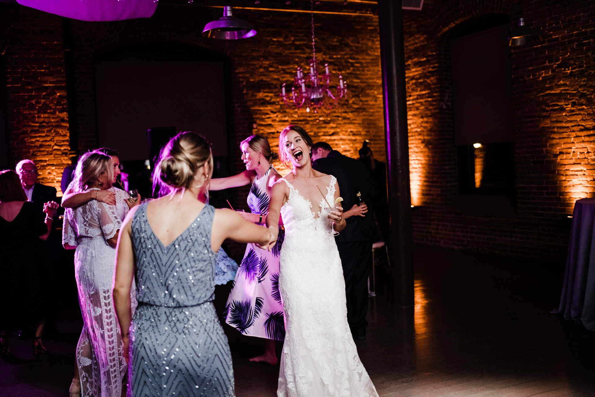 rivermill-new-hampshire-wedding-54