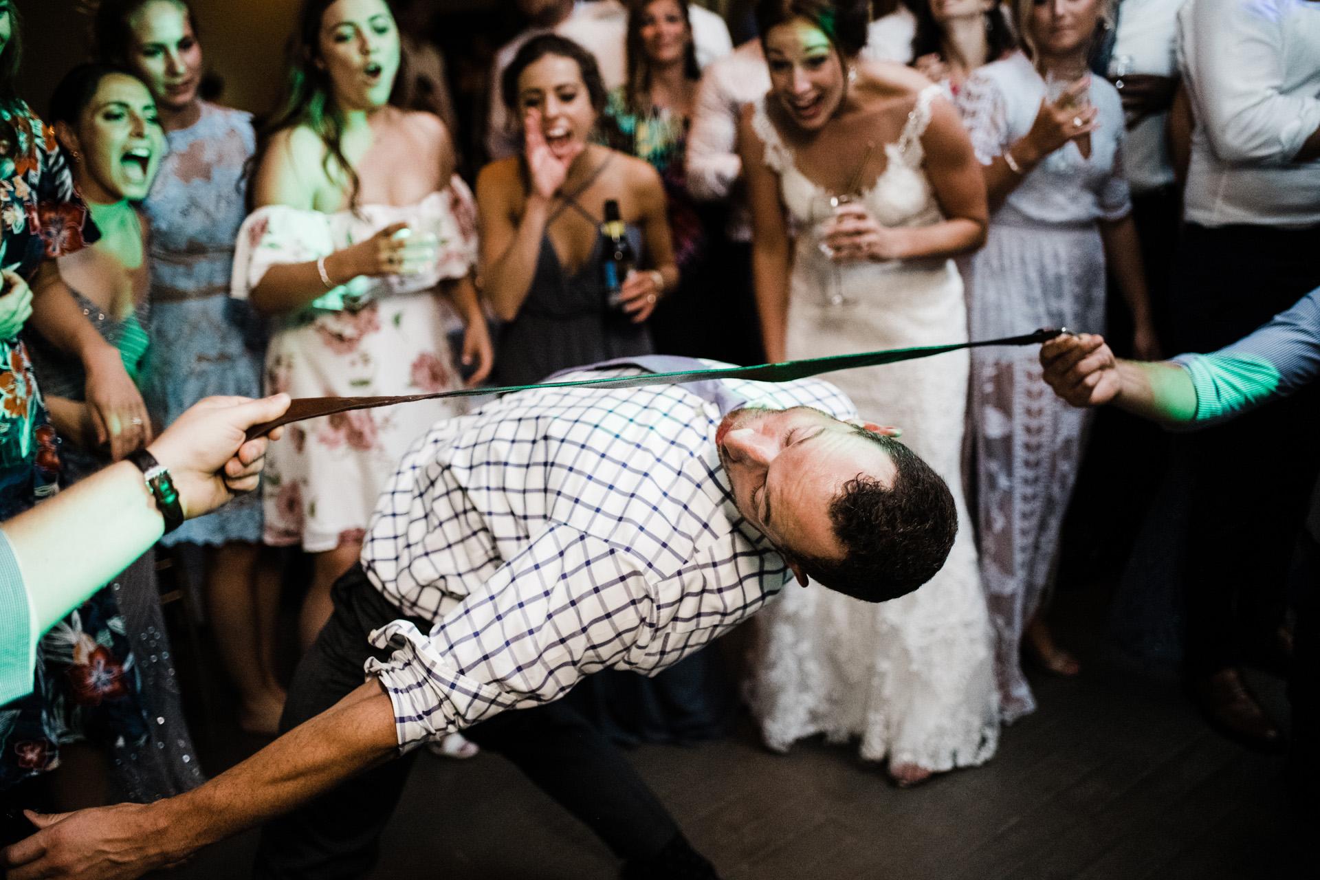 rivermill-new-hampshire-wedding-65