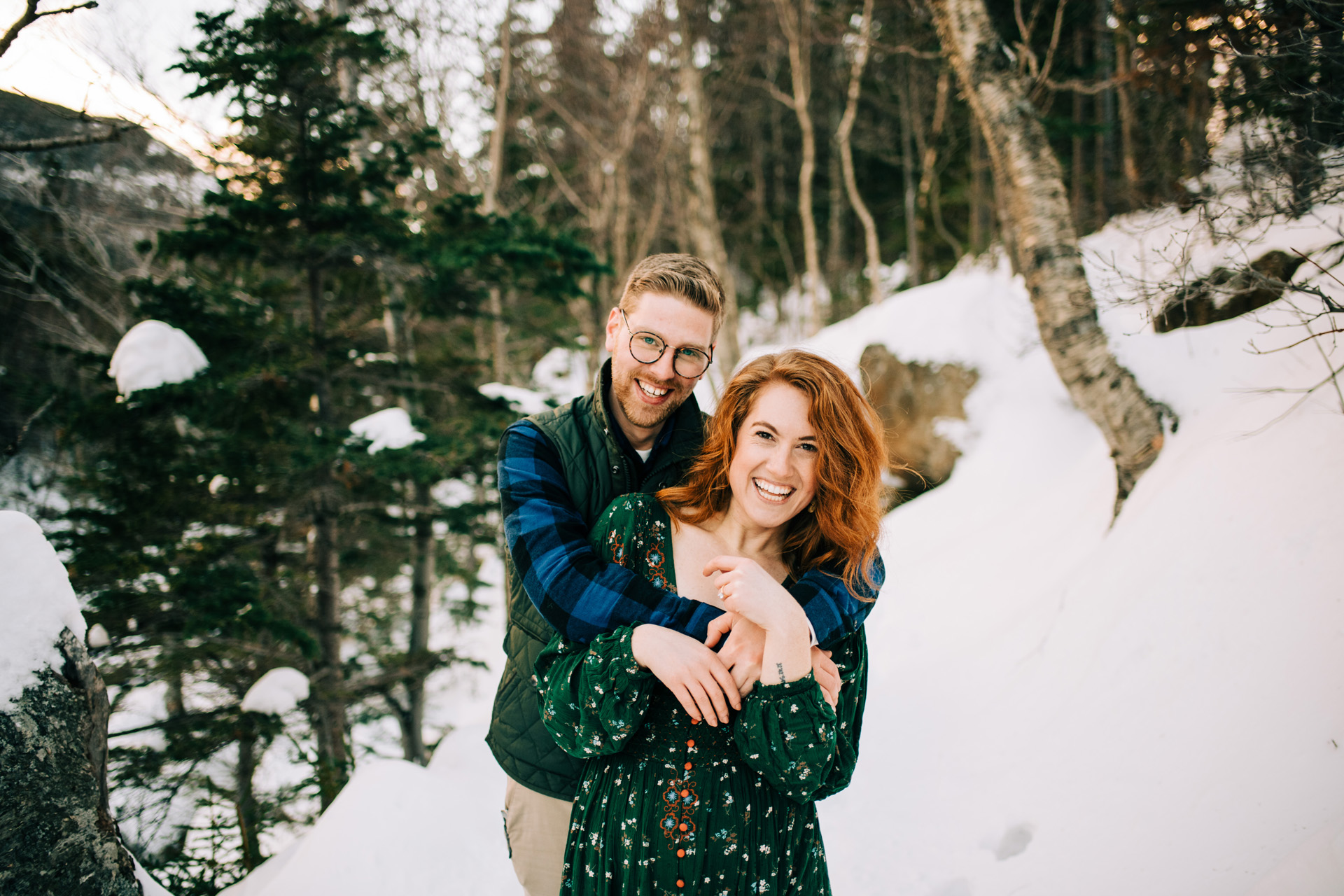 winter-white-mountains-new-hampshire-engagement-10