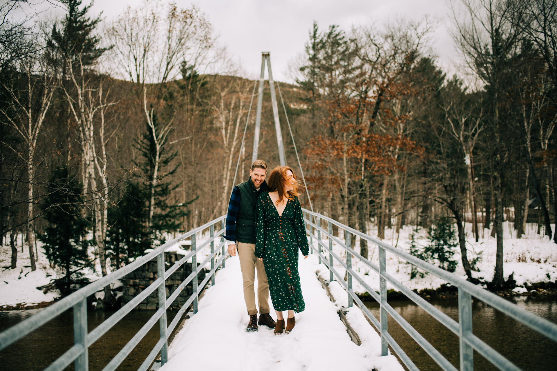 winter-white-mountains-new-hampshire-engagement-11