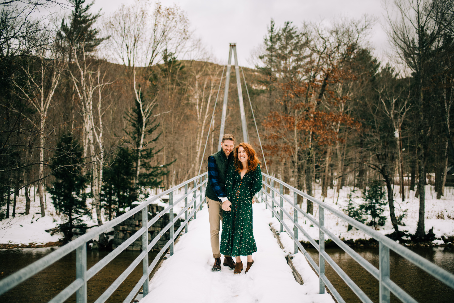 winter-white-mountains-new-hampshire-engagement-12