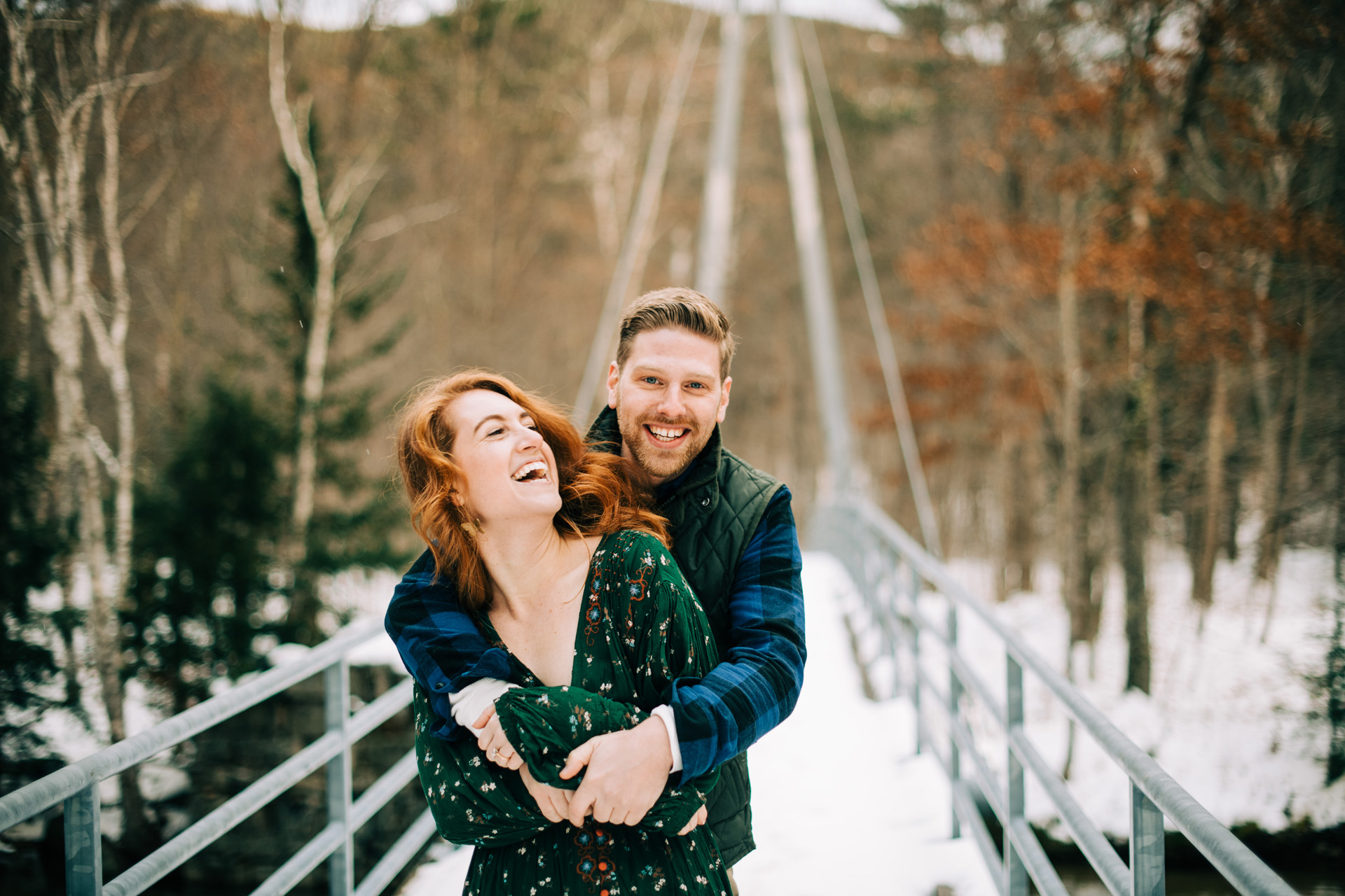 winter-white-mountains-new-hampshire-engagement-13