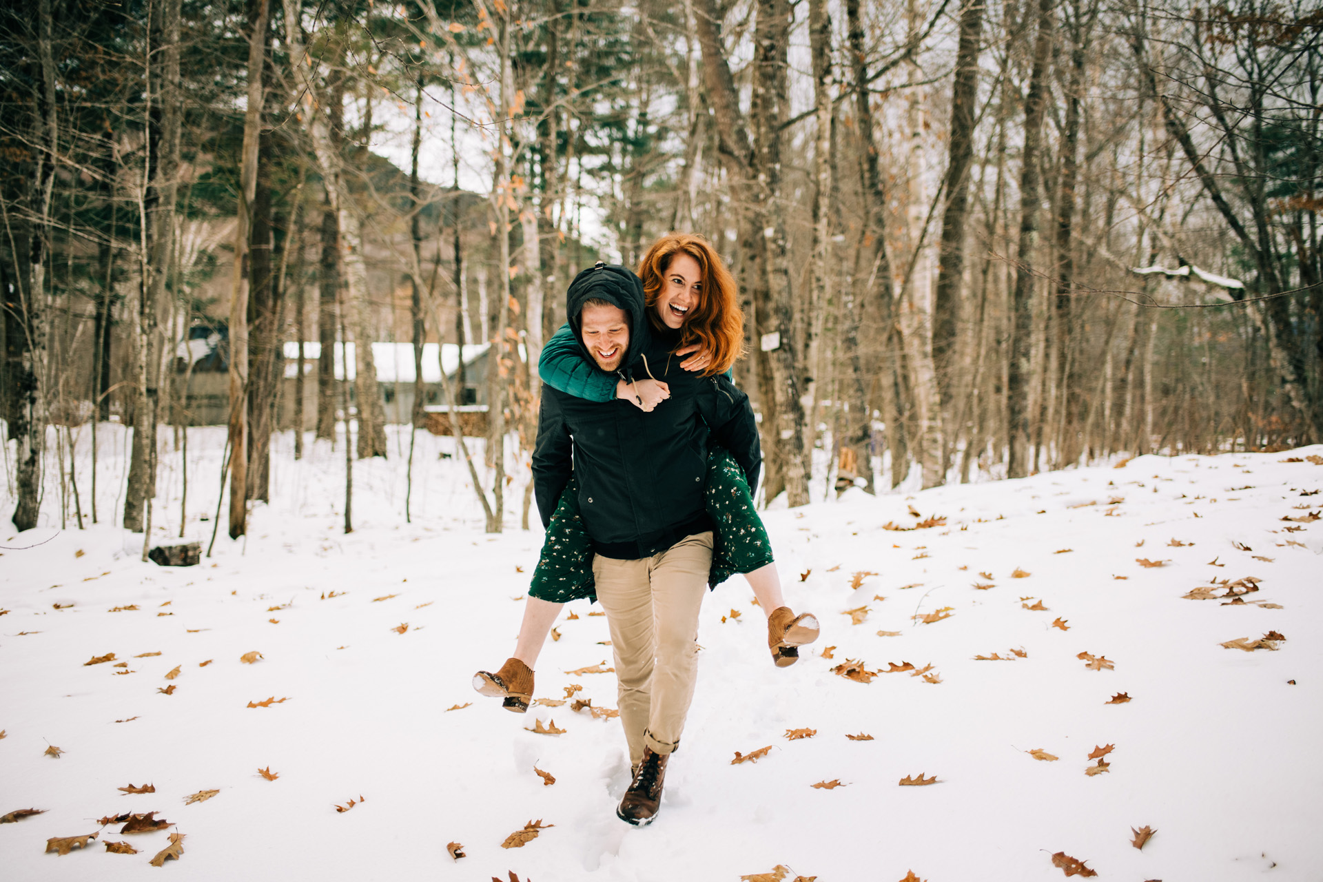 winter-white-mountains-new-hampshire-engagement-14
