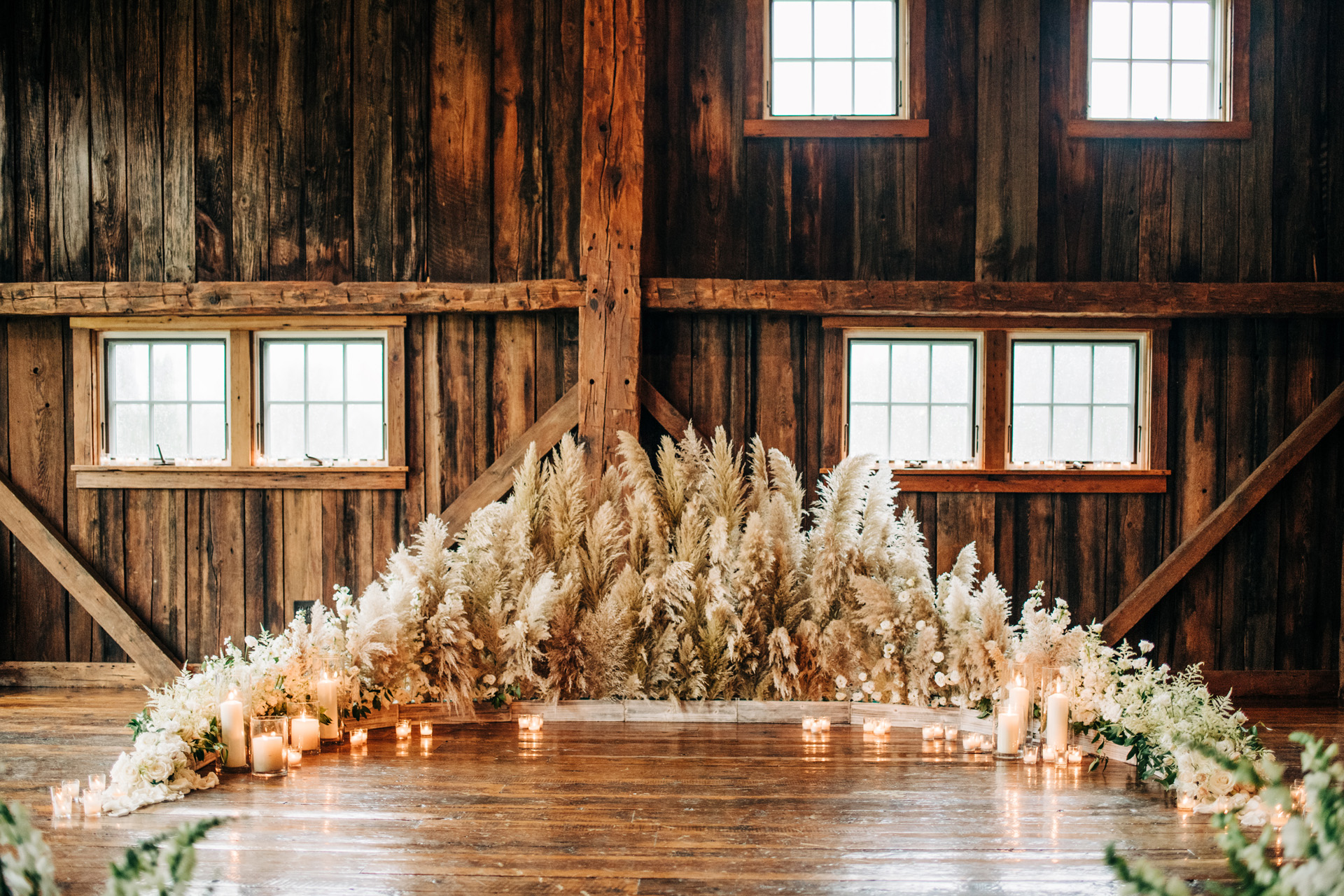 riverside-farm-vermont-wedding-16
