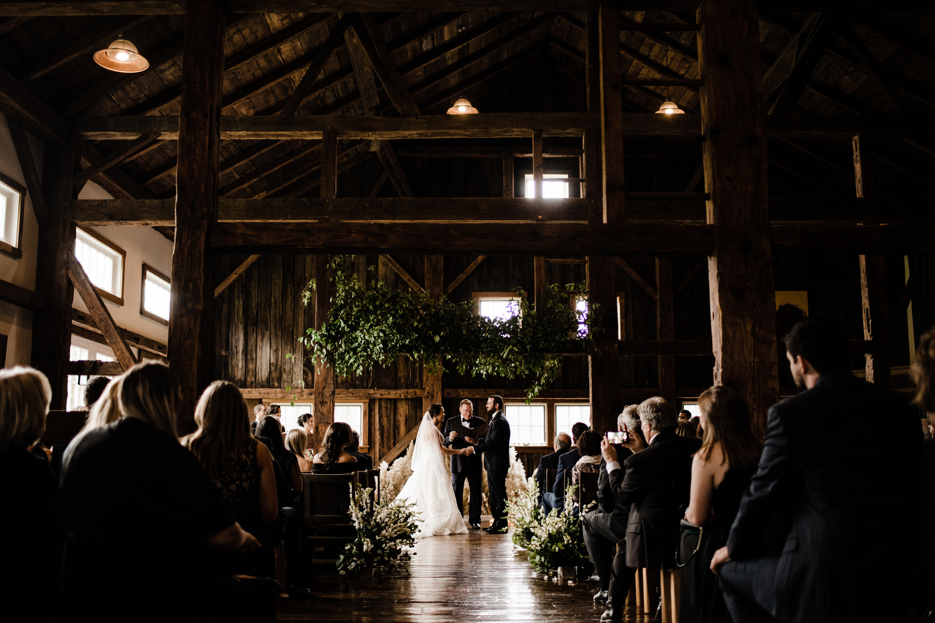 riverside-farm-vermont-wedding-24