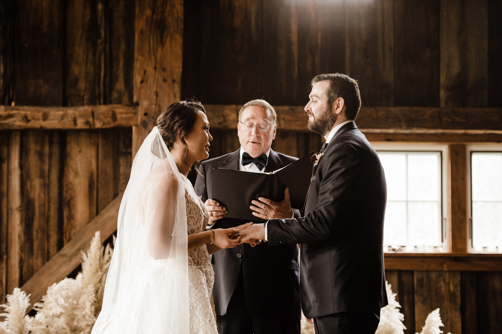 riverside-farm-vermont-wedding-27