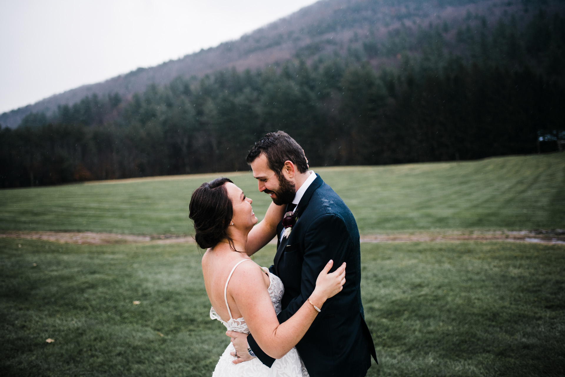riverside-farm-vermont-wedding-51