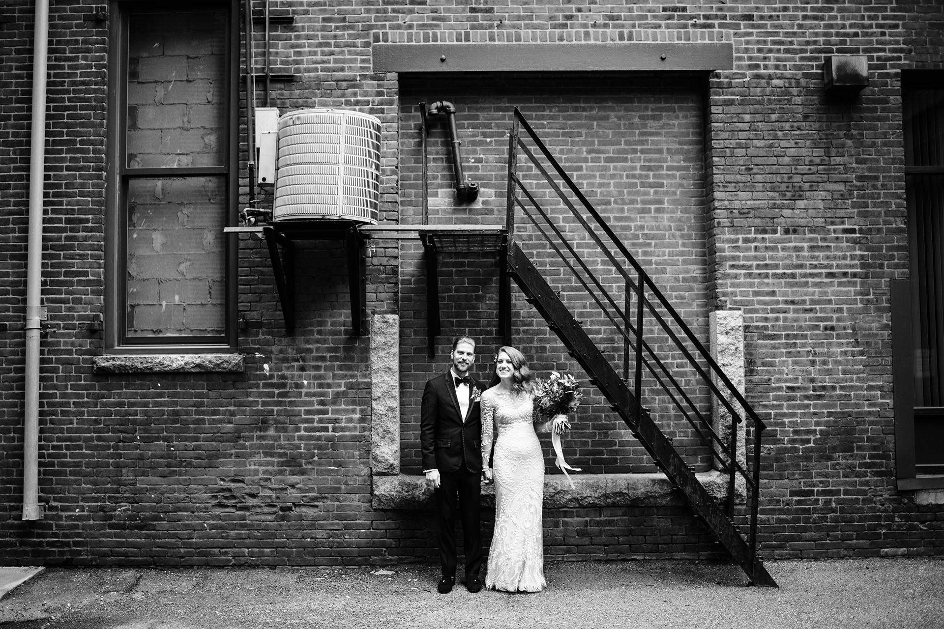 old-south-city-winery-boston-wedding-18