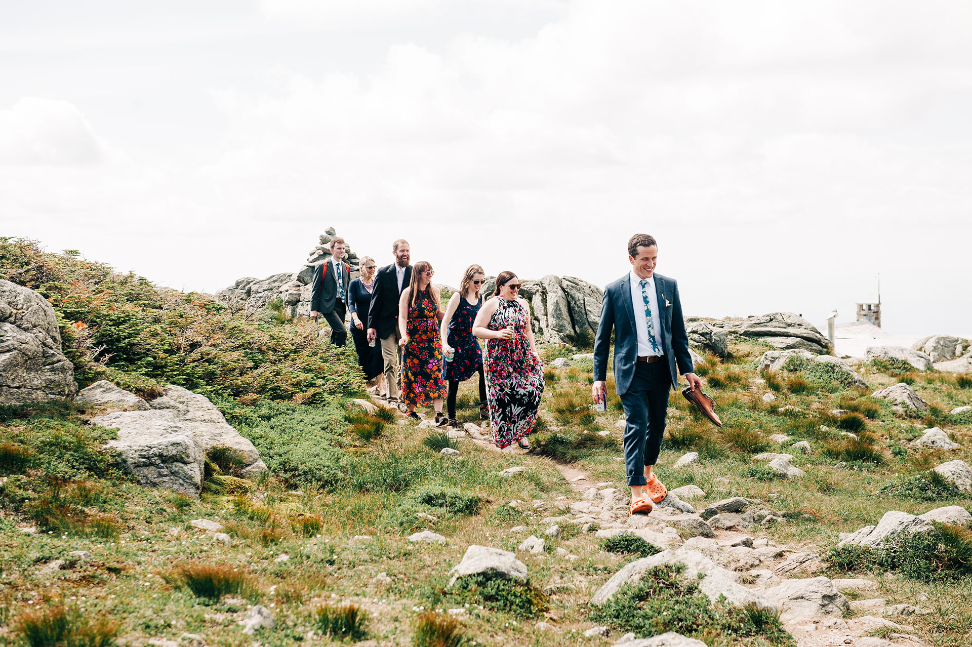 lakes-of-the-clouds-wedding-photographer-045