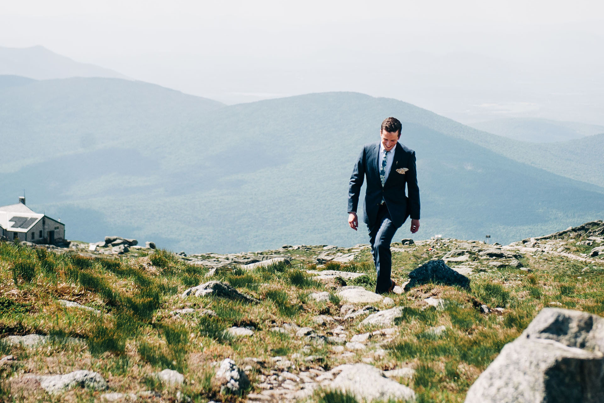 lakes-of-the-clouds-wedding-photographer-048