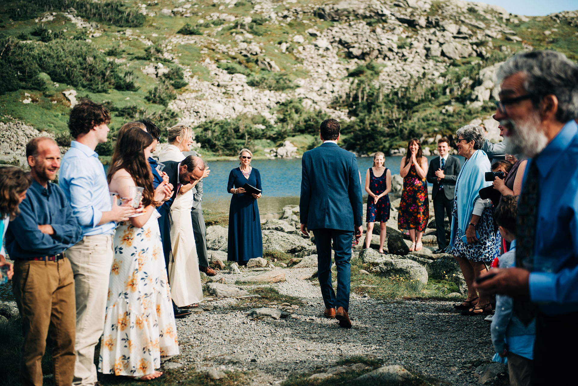 lakes-of-the-clouds-wedding-photographer-060