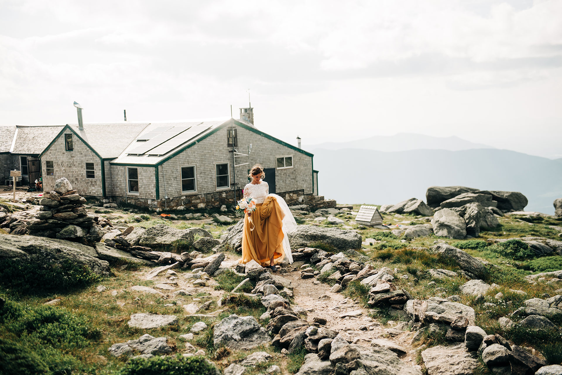 lakes-of-the-clouds-wedding-photographer-061