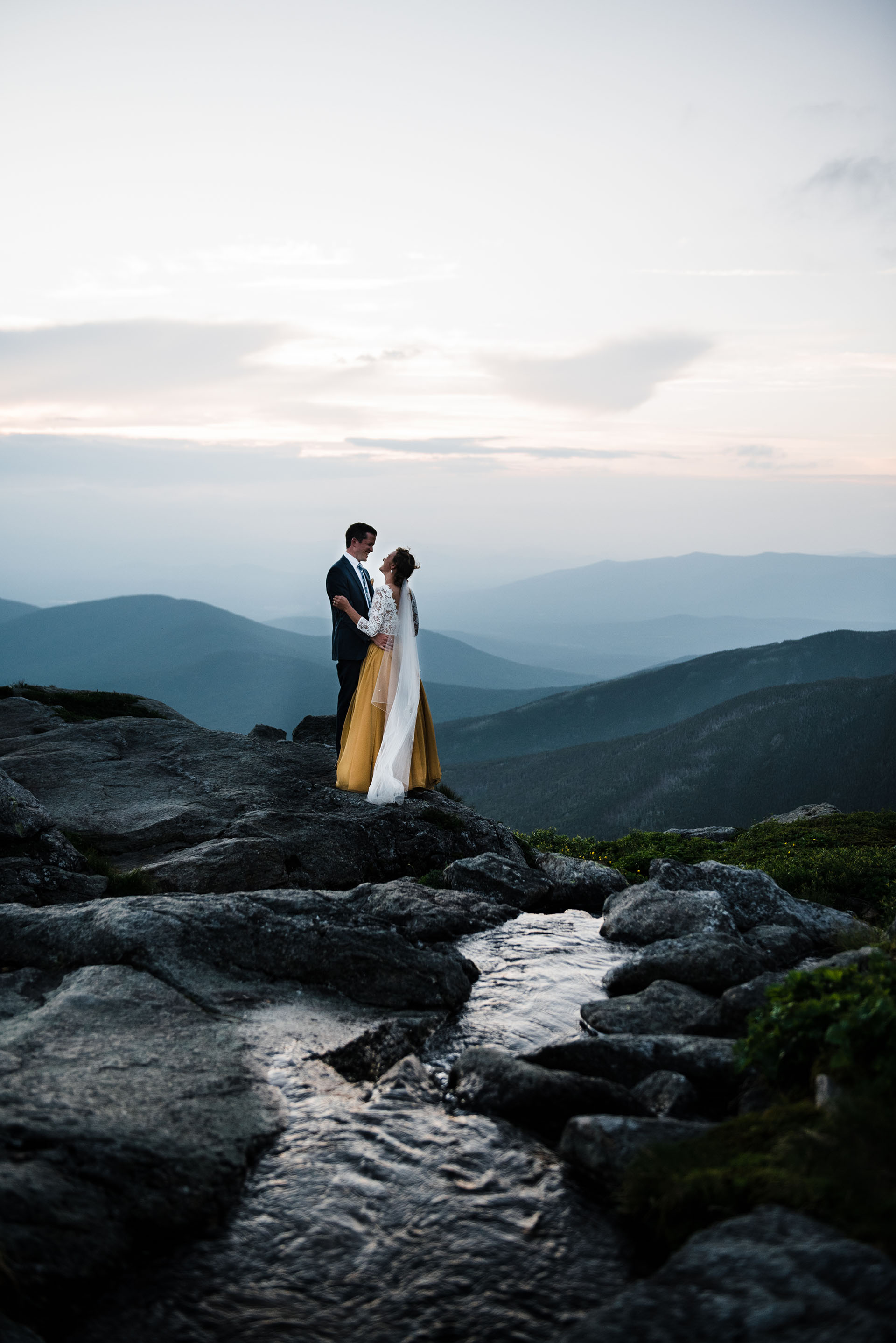 lakes-of-the-clouds-wedding-photographer-099