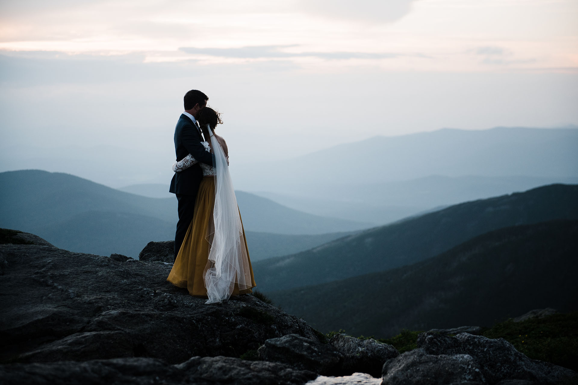 lakes-of-the-clouds-wedding-photographer-100