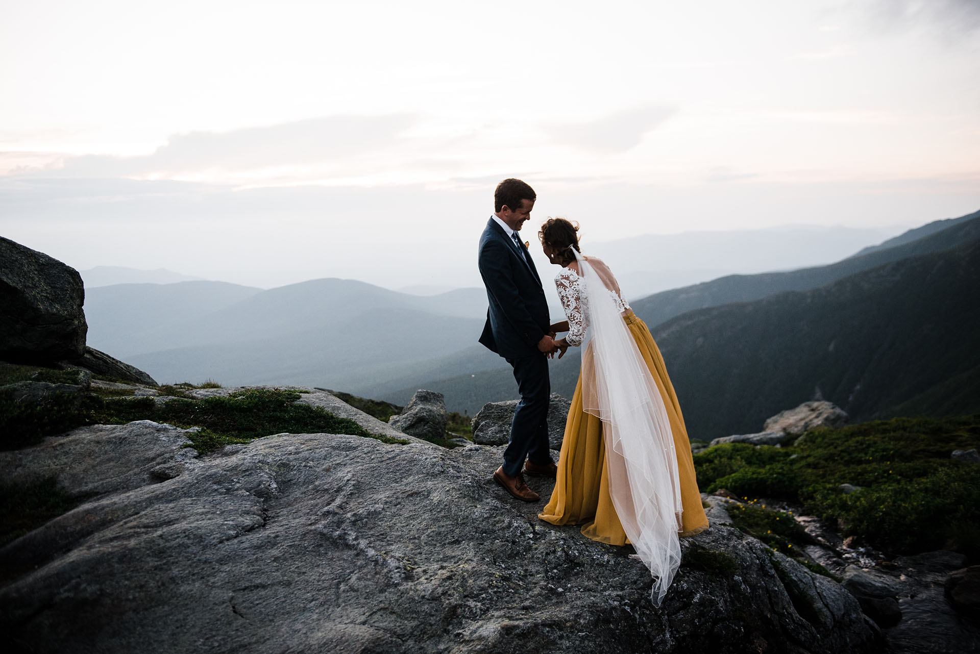 lakes-of-the-clouds-wedding-photographer-102