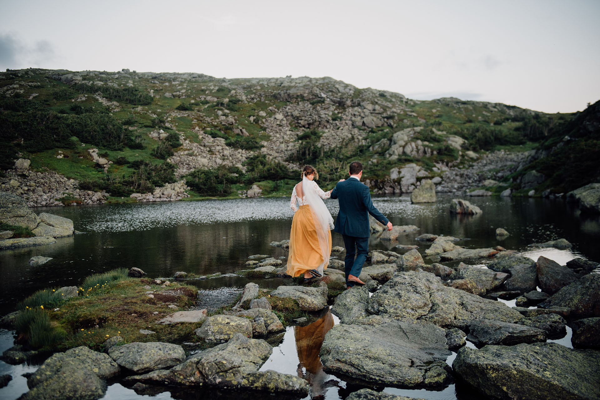 lakes-of-the-clouds-wedding-photographer-104