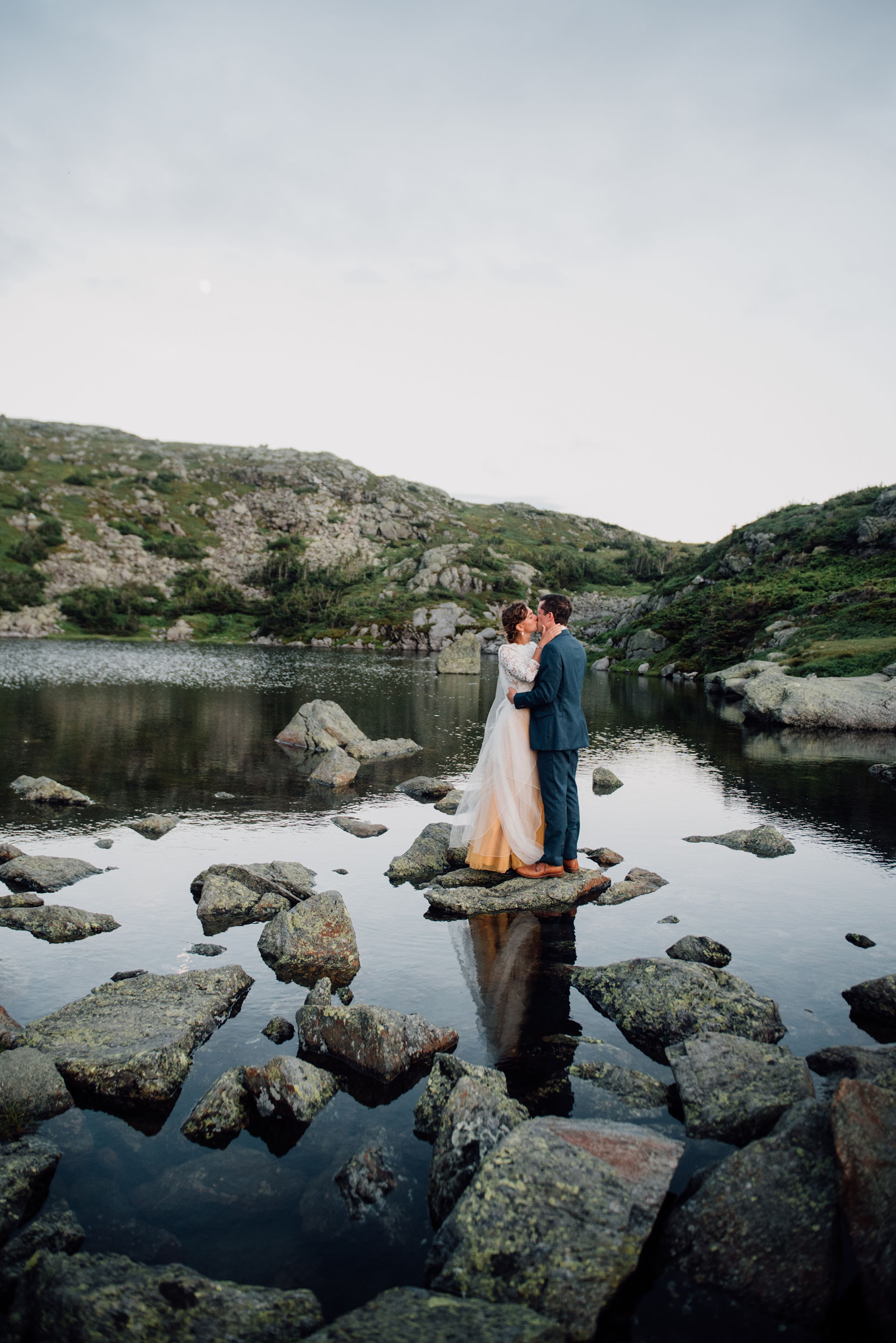 lakes-of-the-clouds-wedding-photographer-105
