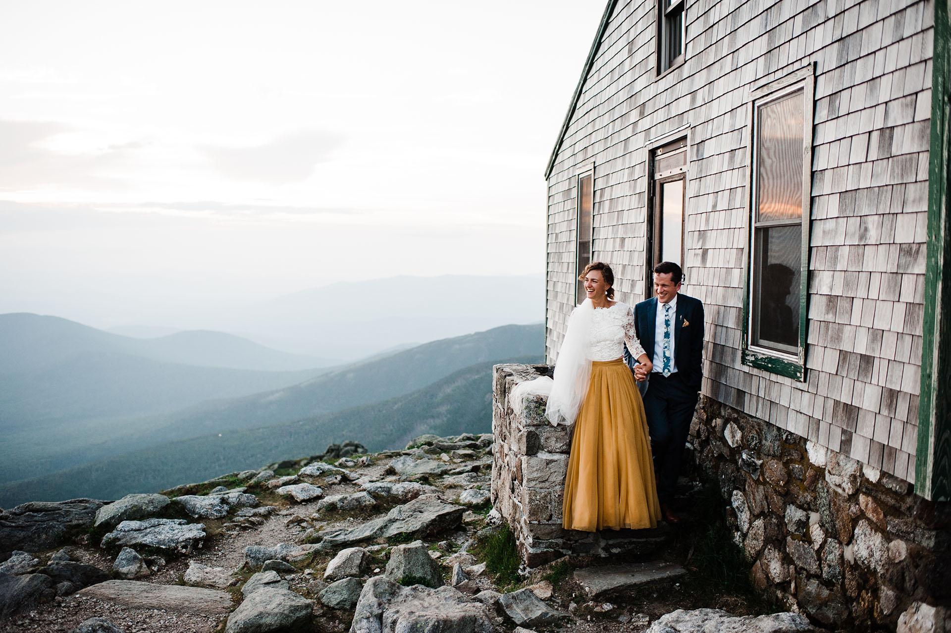 lakes-of-the-clouds-wedding-photographer-107