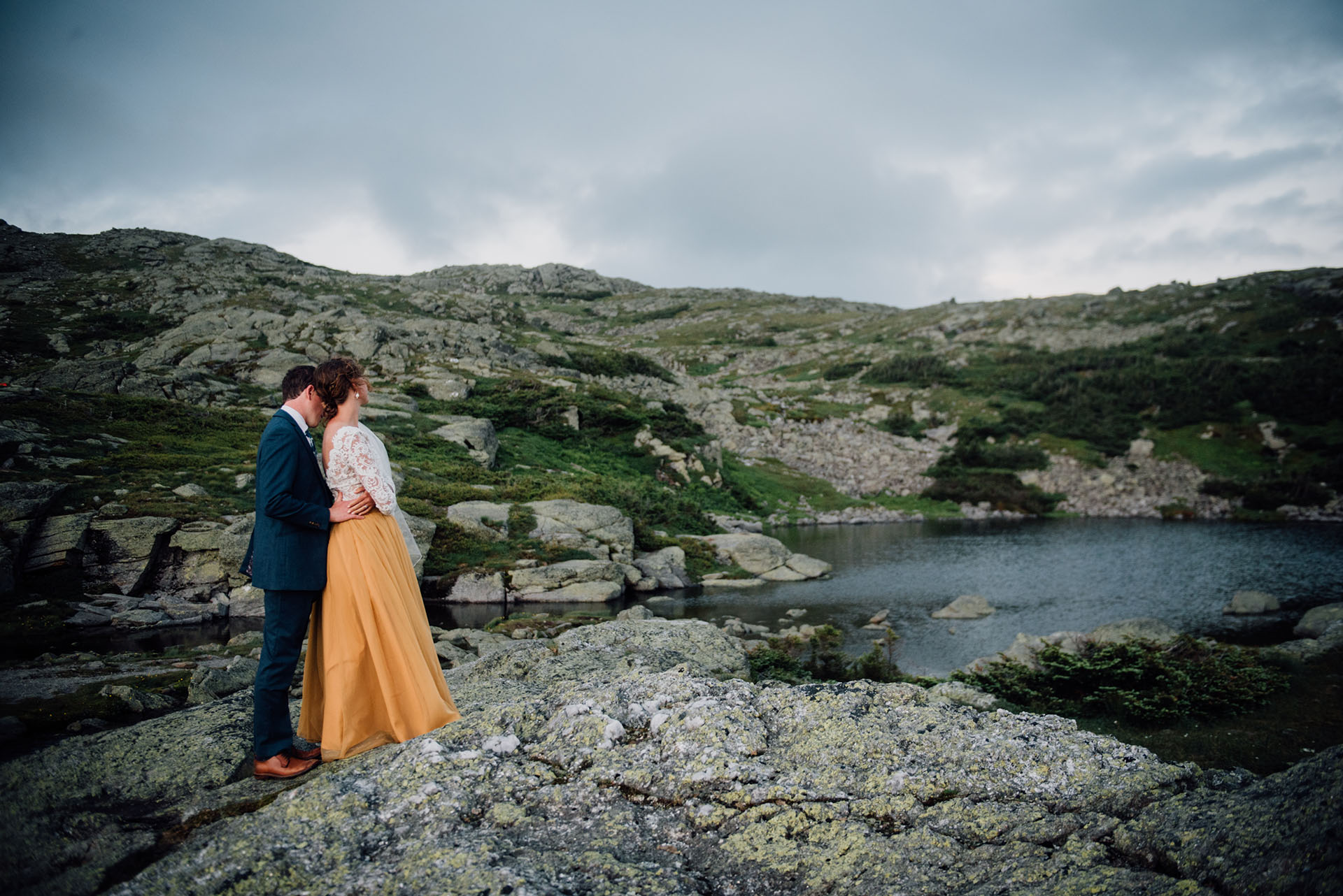 lakes-of-the-clouds-wedding-photographer-110