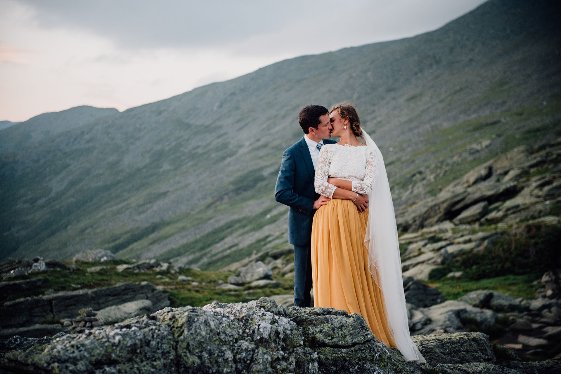 lakes-of-the-clouds-wedding-photographer-111