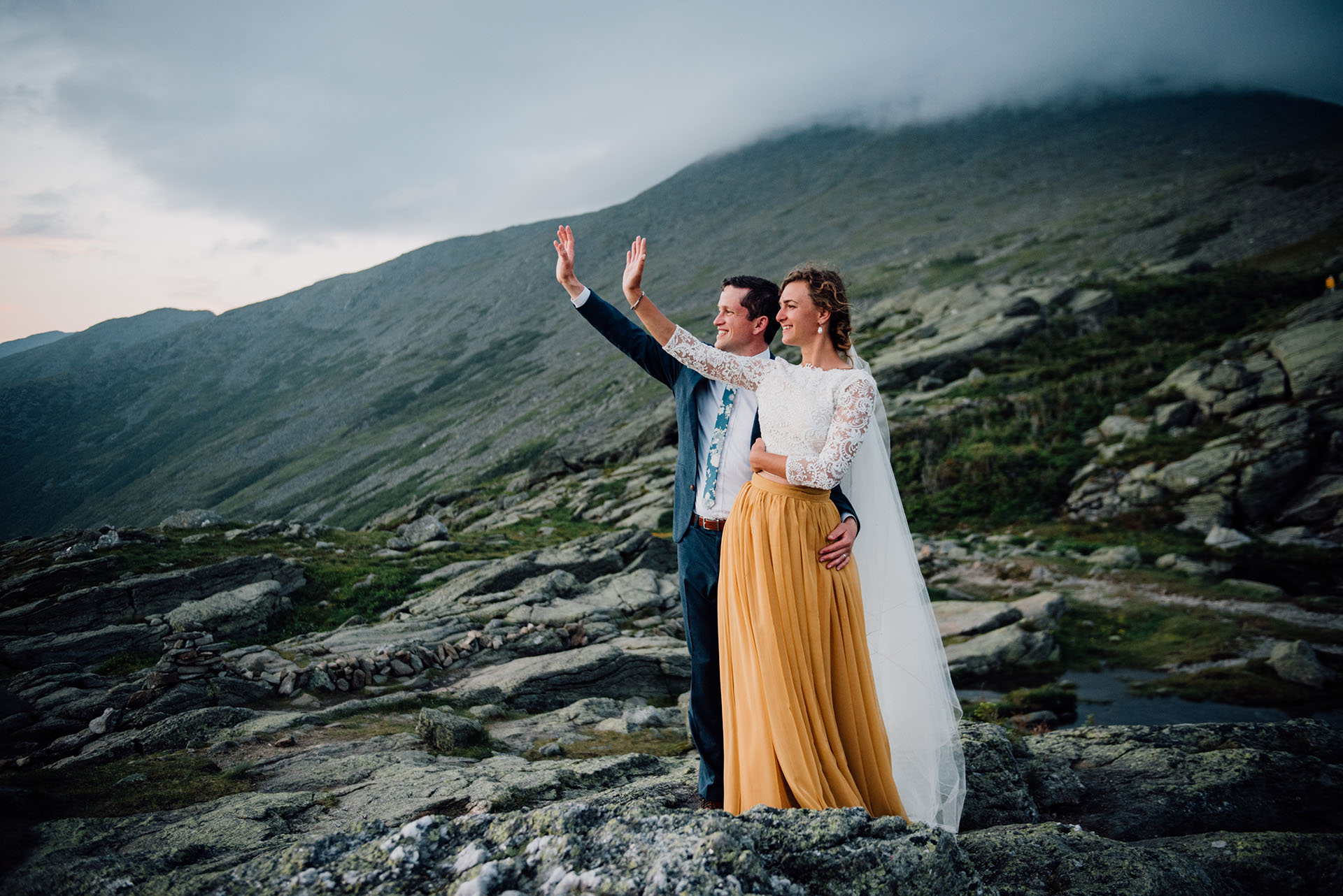 lakes-of-the-clouds-wedding-photographer-112
