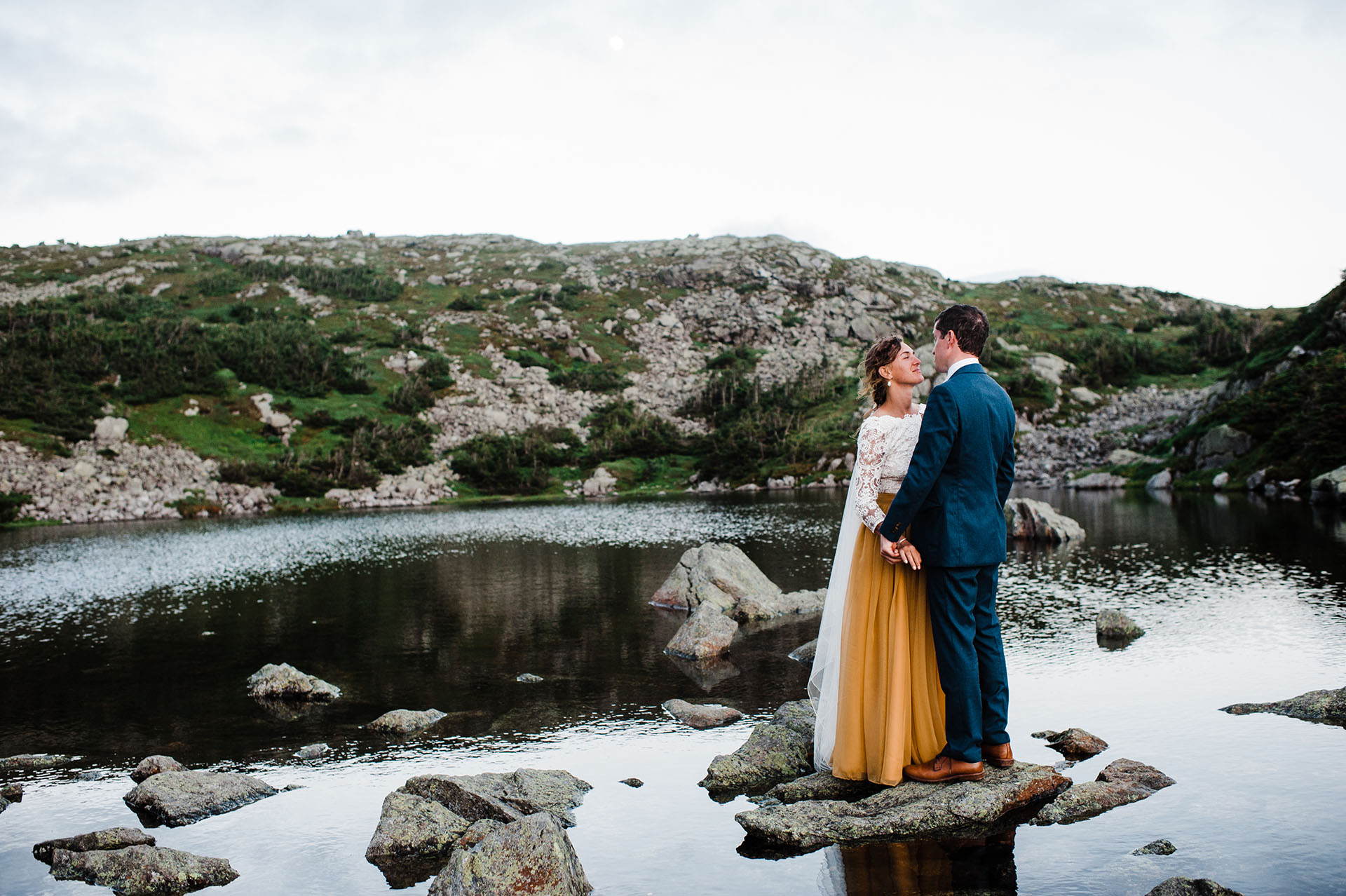 lakes-of-the-clouds-wedding-photographer-114