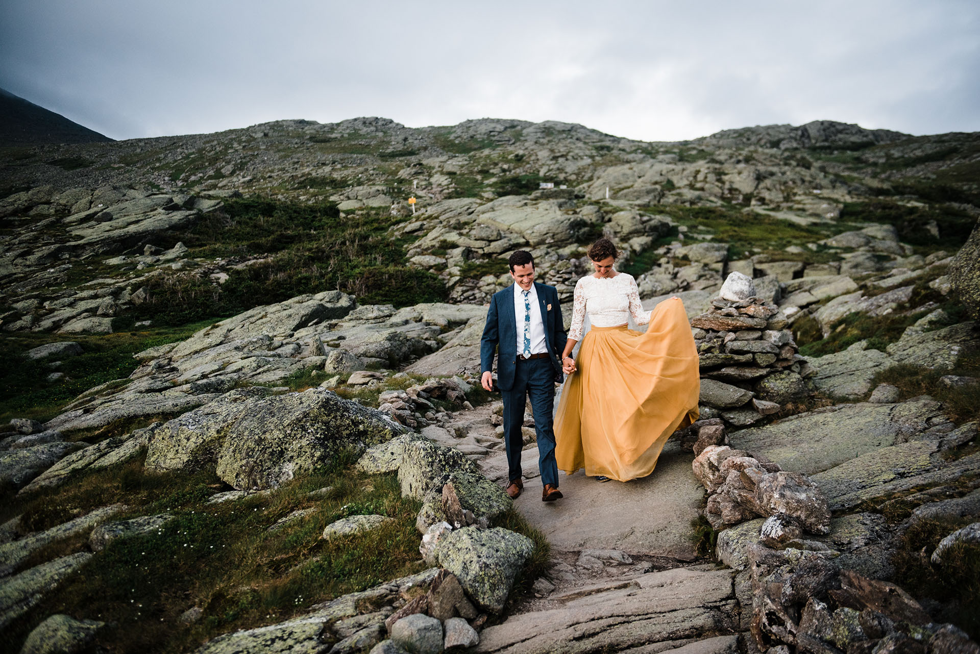 lakes-of-the-clouds-wedding-photographer-115