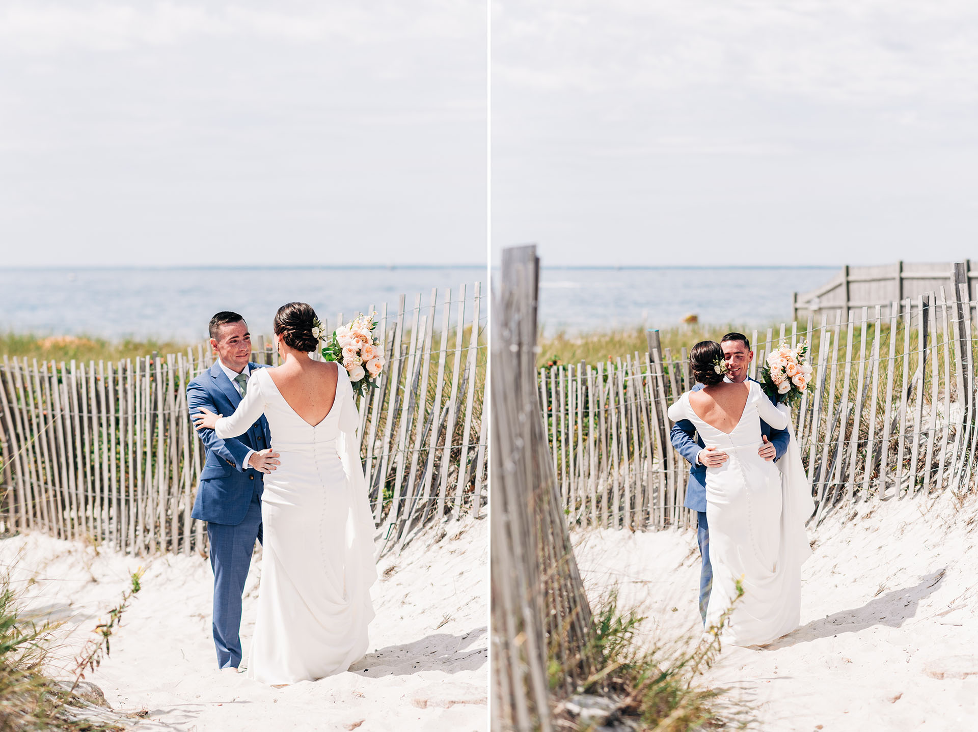 boston-wedding-photographer-18
