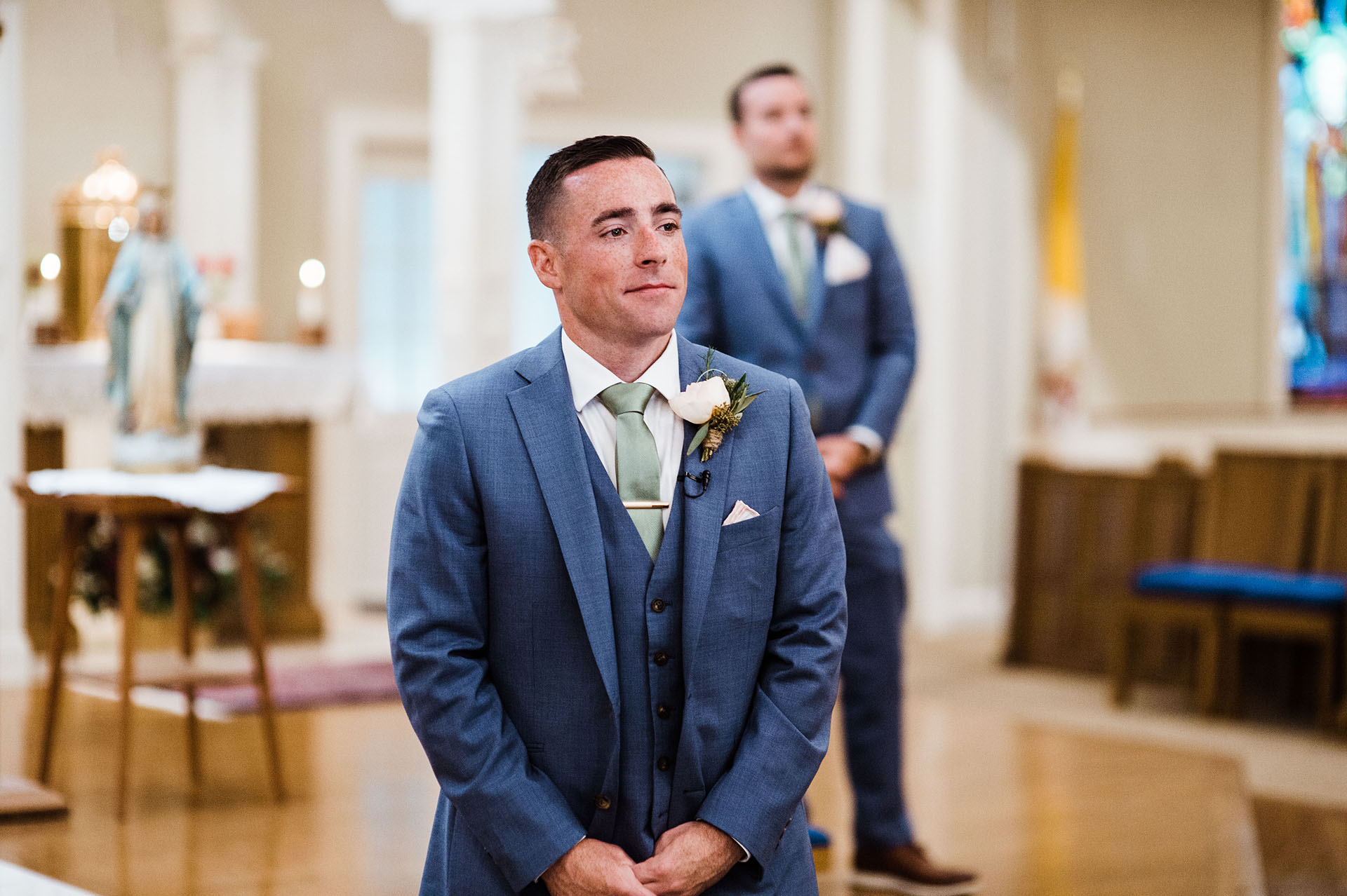 boston-wedding-photographer-28