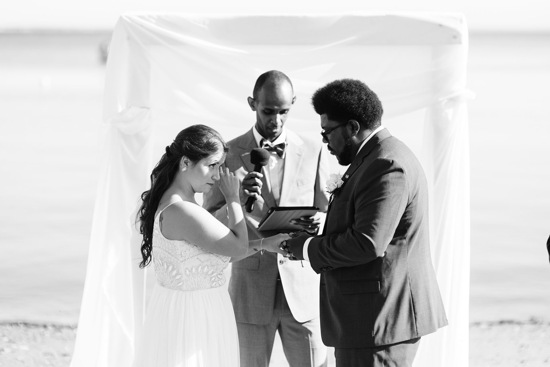 boston-wedding-photographer-30